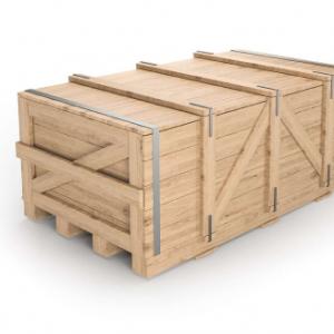 Ящики и любая деревянная упаковка